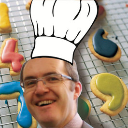 FEB 2012: Phil Cooks the Numbers