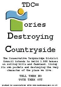 TDC-poster2-tmb.jpg