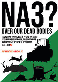 our-dead-bodies.jpg