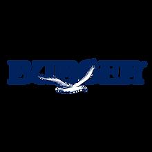 Burger-logo-1b.png