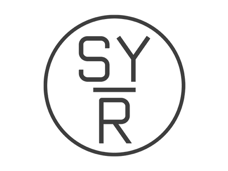 SYR has joined Superyacht Life