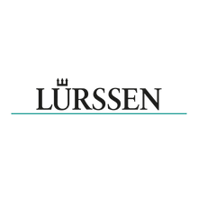 Lurssen-logo.png