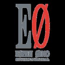 Espen-logo-2.png