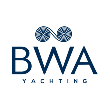 BWA-yachting-logo-1.png