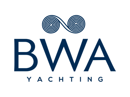 BWA Yachting has joined Superyacht Life