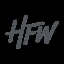 HFW_logo.png