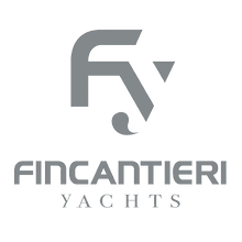 Fincantieri-logo.png