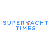SuperyachtTimes-logo-3.png
