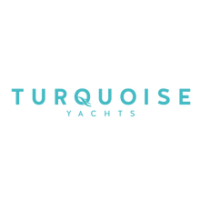 Turquoise-logo.png