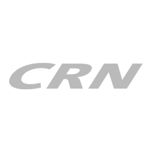 CRN-logo-2021.png