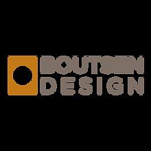 Boutsen-Design-Logo.png