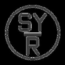 Superyacht-recruiter-logo-1.png