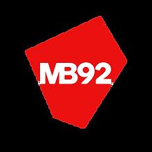 MB92-logo.png