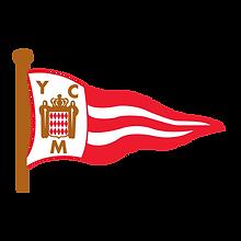 YCM-logo-3.png