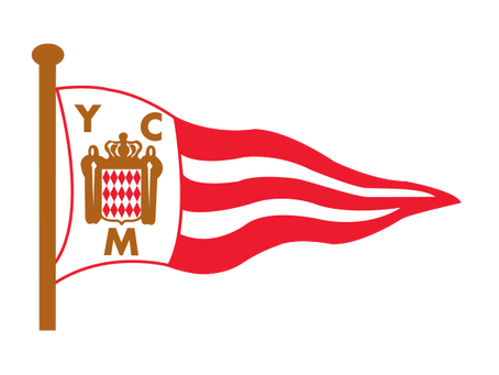 Yacht Club de Monaco has joined Superyacht Life