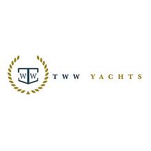 TWW-Yachts-logo.png
