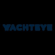 YachtEye-logo-1.png