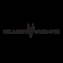 SilverYachts-logo.png