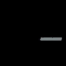 YachtZoo-logo-3.png