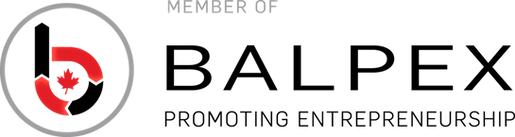balpex+membership+logo+colour.png