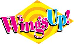 WingsUp_Wet_Wipe_Full_Colour-1