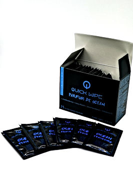 Ocean Fragrance Wet Wipes.jpg