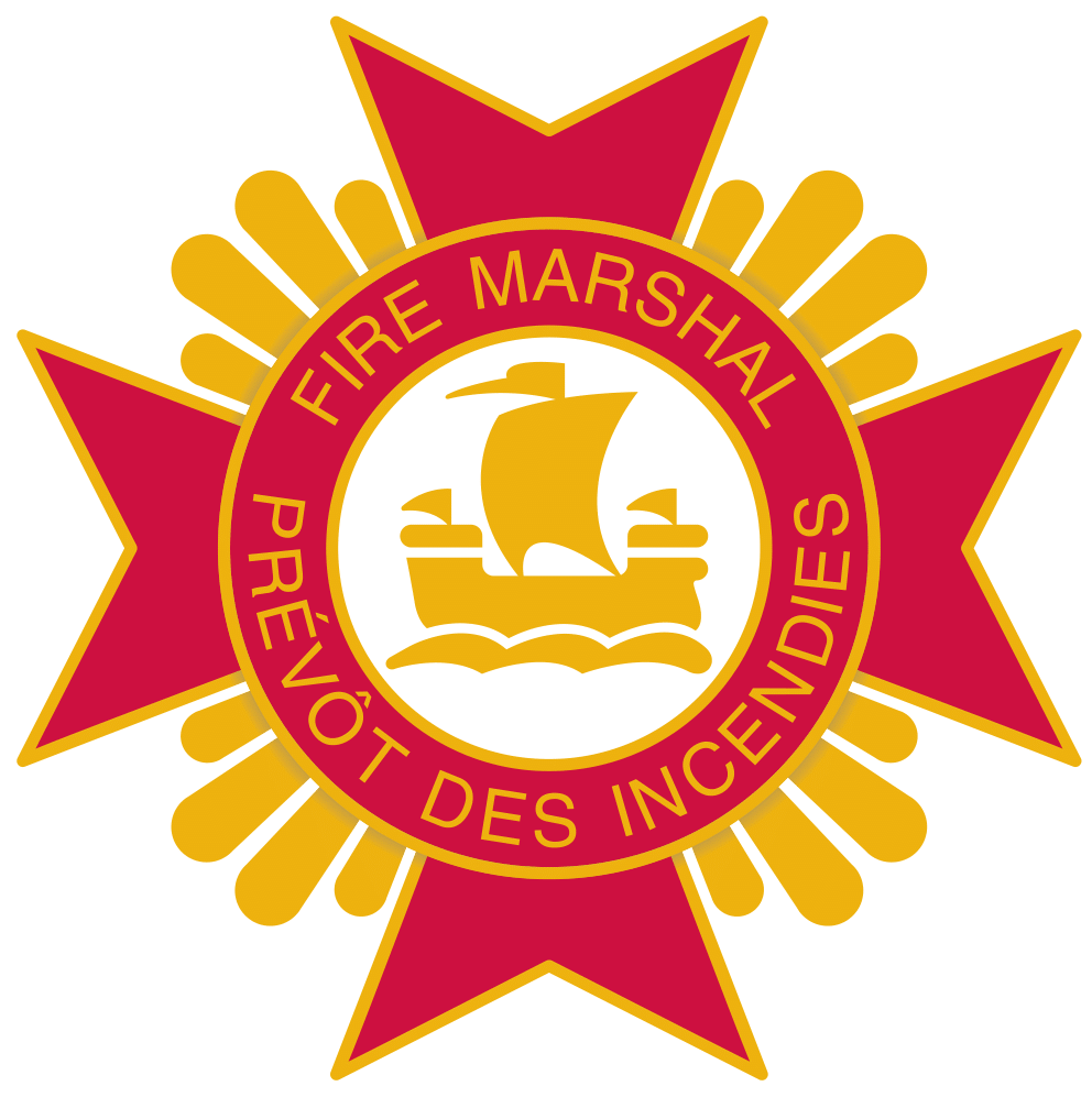 OFM-BPI logo-1