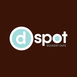 d-spot_logo[29455]-1