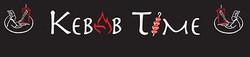 kebab time logo