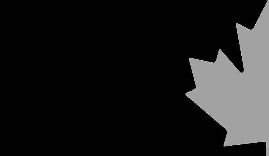 trc-MAPLE-LEAF-bg-grey.png