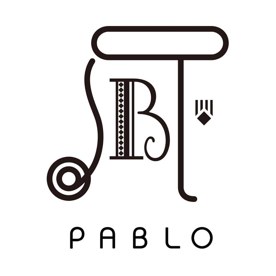 Pablo Coffee Shop