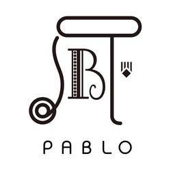 Pablo Coffee Shop