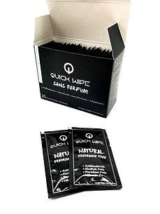 Fragrance Free Wet Wipes.jpg
