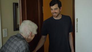 Grandma Therapy