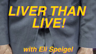 Liver Than Live Ep. 2