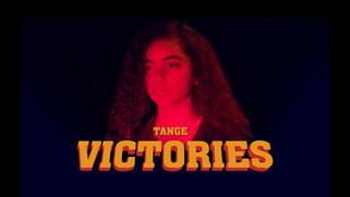 Tange - Victories