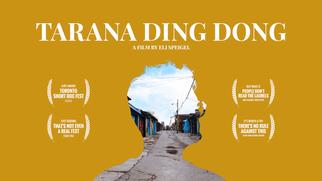 Tarana Ding Dong