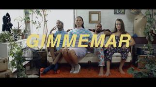 GIMMEMAR - Pride