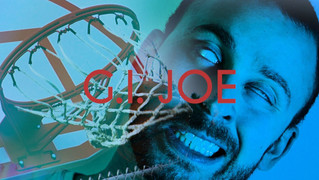 Merc & the Montclairs - G.I. Joe