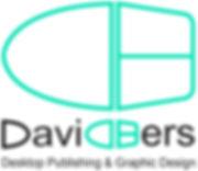 David's logo.jpg