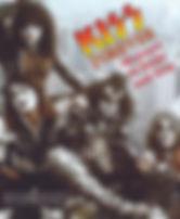 Rolling Stone thumbnail.jpg
