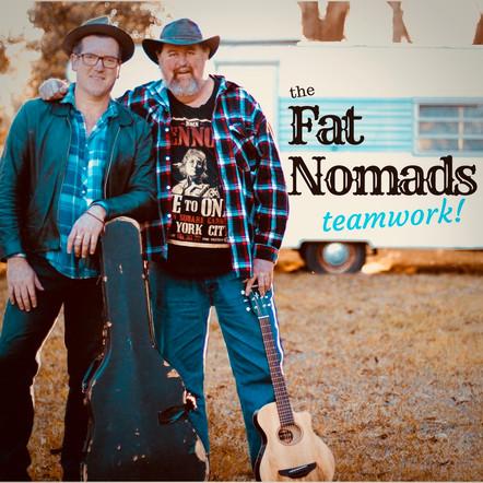 Fat Nomads-2.jpg