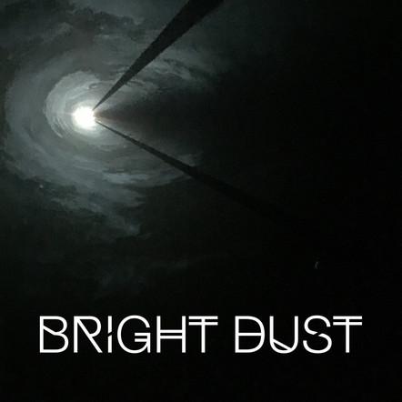 Bright Dust.JPG