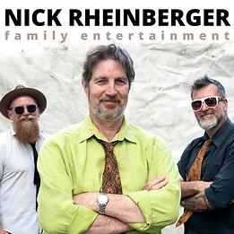 Nick Rheinberger Cover.png