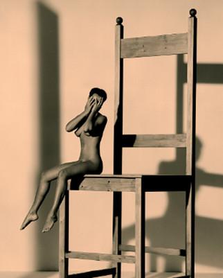 'Pretty Polly Nude 1991