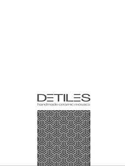 Скачать каталог DETILES