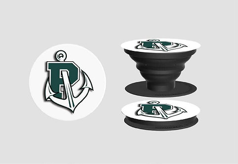 PopSocket Phone Stand