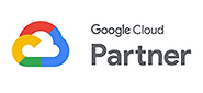 google_cloud_partner.png