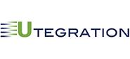 utegration_logo.png