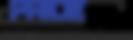 pridevel_logo (1).png
